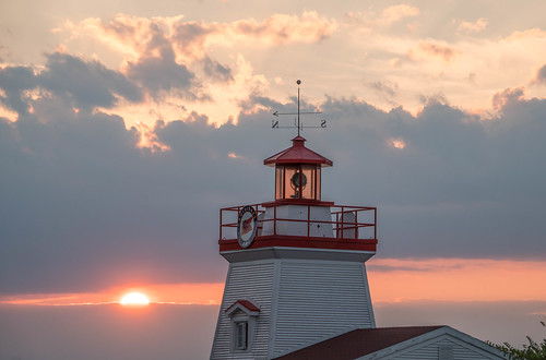 chrisgoldny chrisgoldphoto chrisgoldberg sony sonyalpha sonya7rii bookcover bookcovers albumcover albumcovers licensing forsale canada canadian quebec troisrivières lighthouse lighthouses sky skyporn clouds cloudporn sunrise reflection water rivers sun quebecois croisieres outdoors morning summer travel world