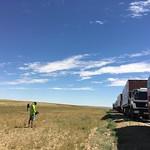 caravan-mongolia-cameraman