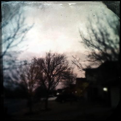 january2013 skywatch