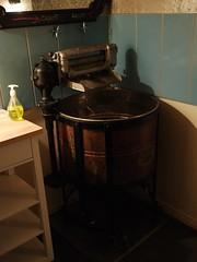 火, 2013-01-29 21:31 - お手洗い