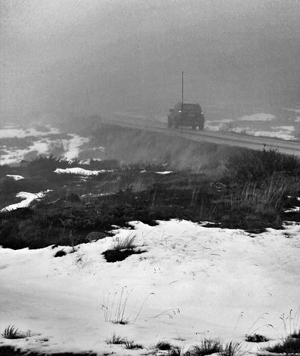 winternorwaymountainsnowhillsnorgebeitostolenviewlandscape