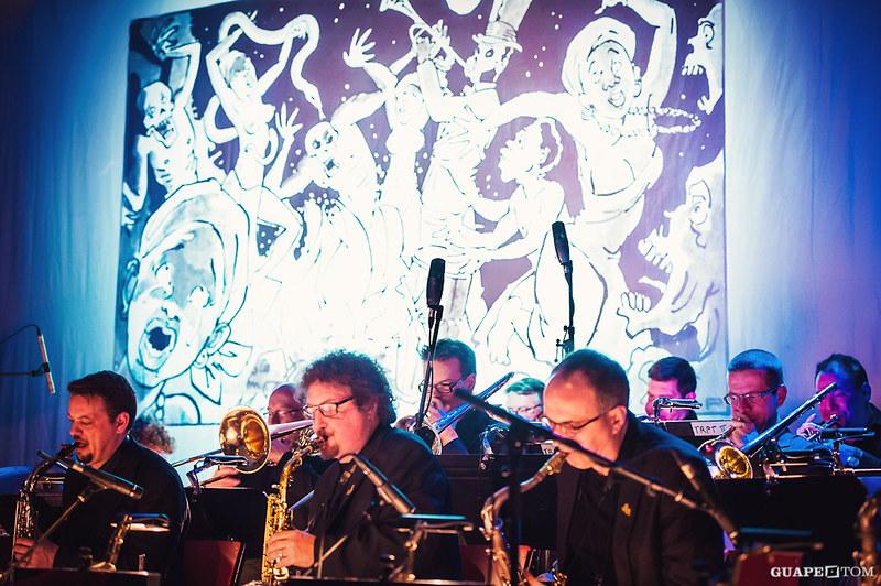 20130228-018-Brussels Jazz Orchestra-