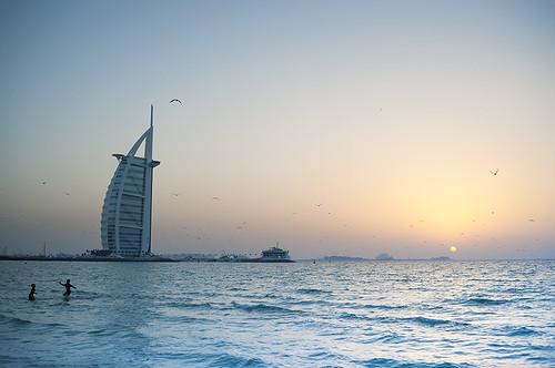 Joyful Dubai | by Boris SV