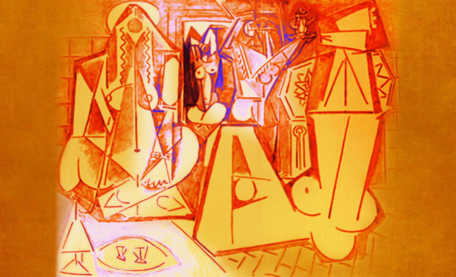 78Pablo_Picasso