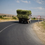 40610-013: Rural Road Sector Project in Armenia
