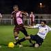Corinthian-Casuals vs Maidstone Utd