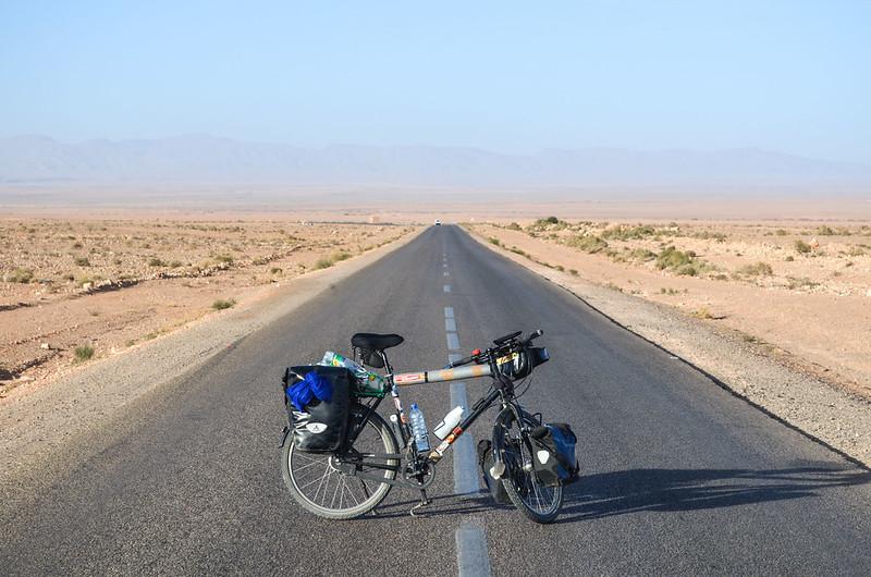 Day097-Bike-130208
