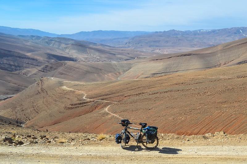 Day106-Bike-130217