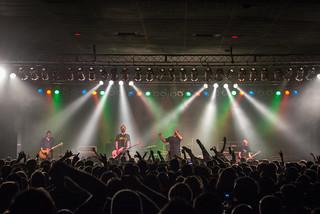Bad Religion SOMA San Diego-40 | by Alexander Matthews