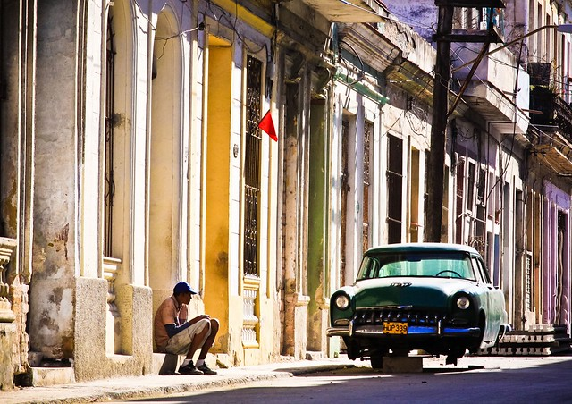 MARS2013-CUBA-HAVANE (3)