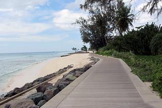 Boardwalk | by Loozrboy