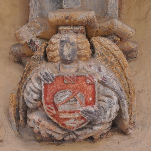 Sant Jeroni de la Murtra | by Monestirs Puntcat