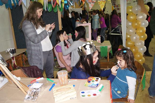 1306 - 05 Kinderfest Básica
