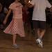River Falls Contra Dance - 10/06/2013