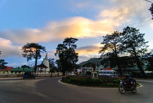 srilanka nuwaraeliya centralprovince