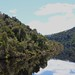 Down the Gordon River (3)