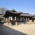 Les Gungs de Séoul - 1ère partie