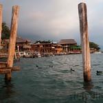 Guatemala, Lago Atitla?n 46
