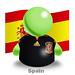 MSN小綠人