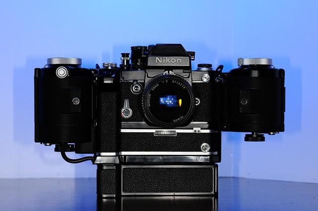 F2AS MF-1