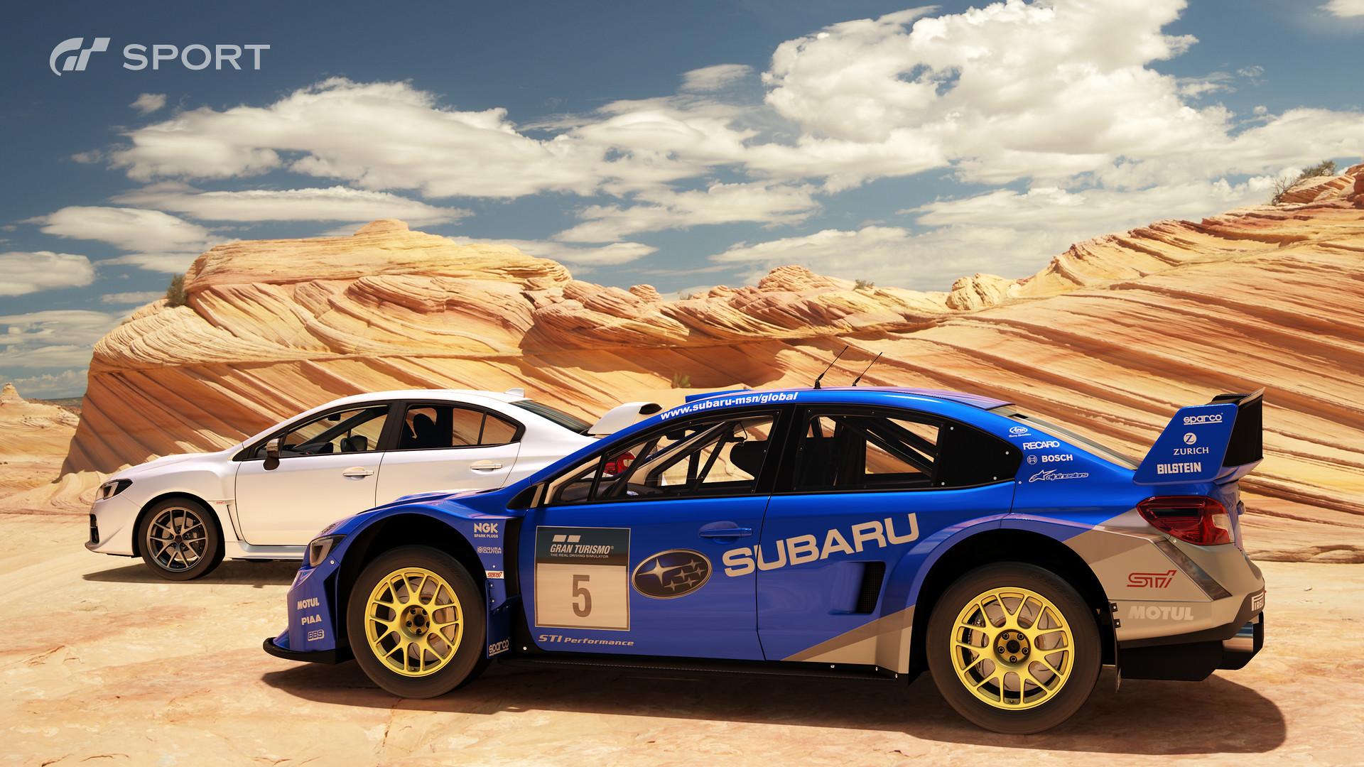 Gran-Turismo-Sport_2016_08-17-16_016
