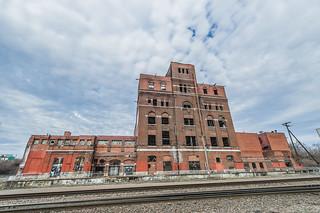 Kansas City, Mo. | by flickr4jazz