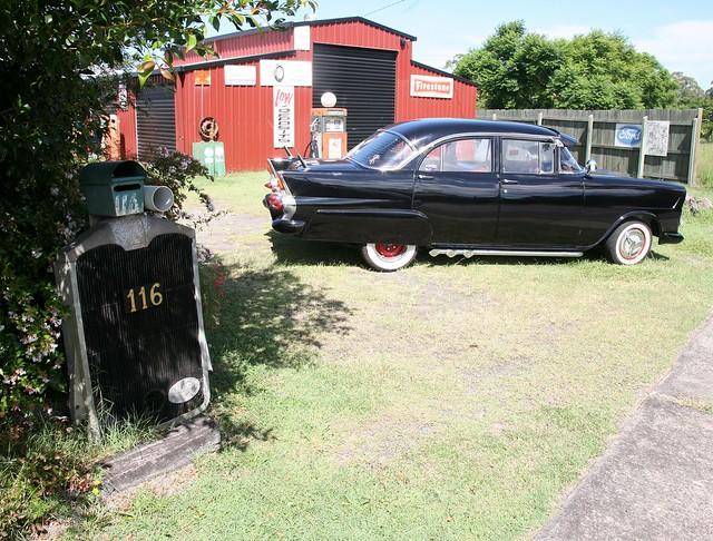 letterboxes (10)