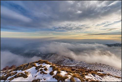 clouds nuvole fav20 bielmonte oasizegna fav10 panoramicazegna beppeverge