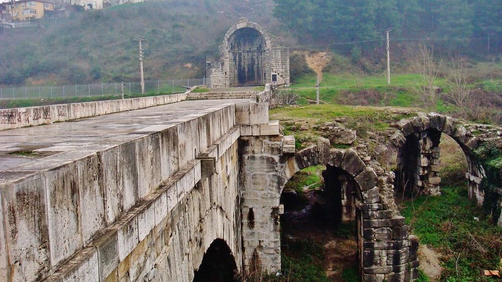 Αποτέλεσμα εικόνας για sakarya bridge