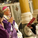 Mass of Thanksgiving for Pontificate of Pope Benedict XVI
