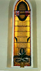 drury_street_methodist_church_window_installed_September_1946
