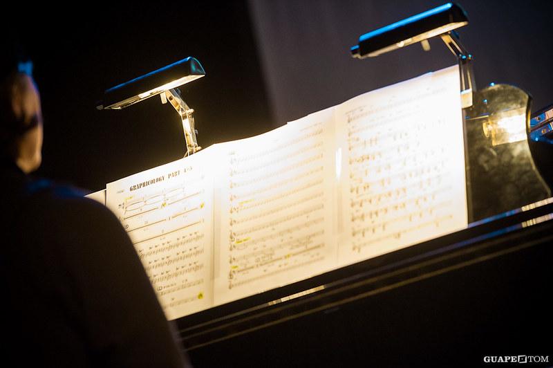 20130228-024-Brussels Jazz Orchestra-