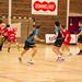 Sporting NeLo - Tongeren (09-03-2013)