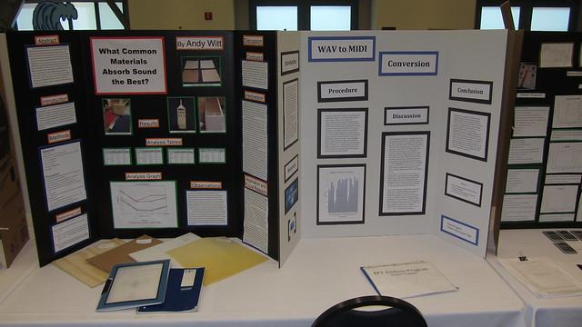 IMG_7240 8th grade physics santa barbara county science fair UCSB
