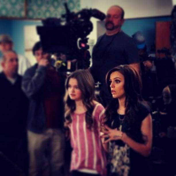 Cherlloyd Cher Lloyd British Music Fashion Style G Flickr