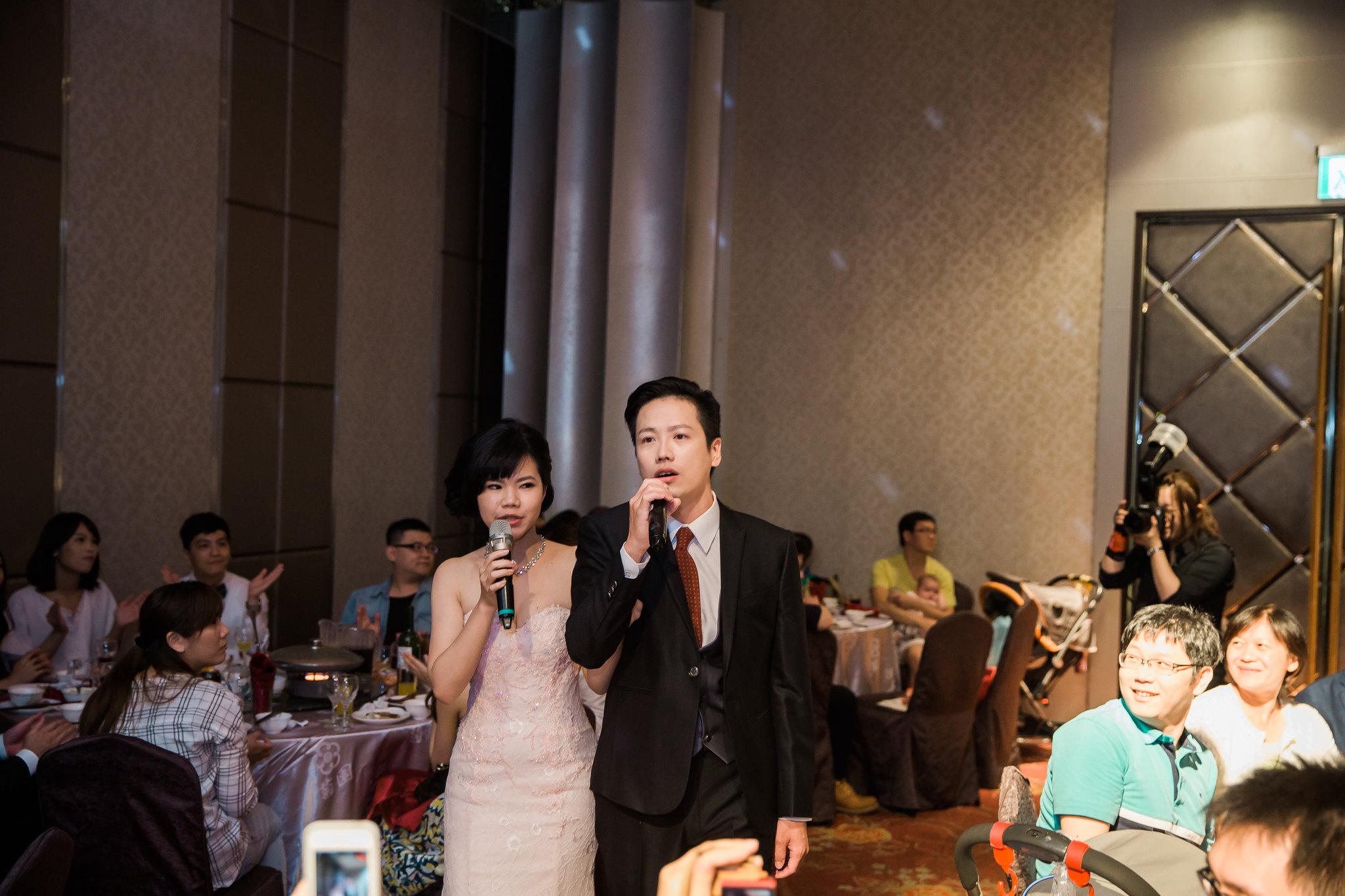Wedding-170