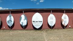 zo, 09/12/2012 - 14:44 - 037. iMpi yase Ncome