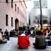 26_02_2013 Universitat al carrer