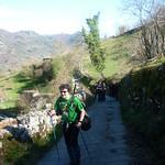 09-03-2013-Ruta por la Sierra de Caranga