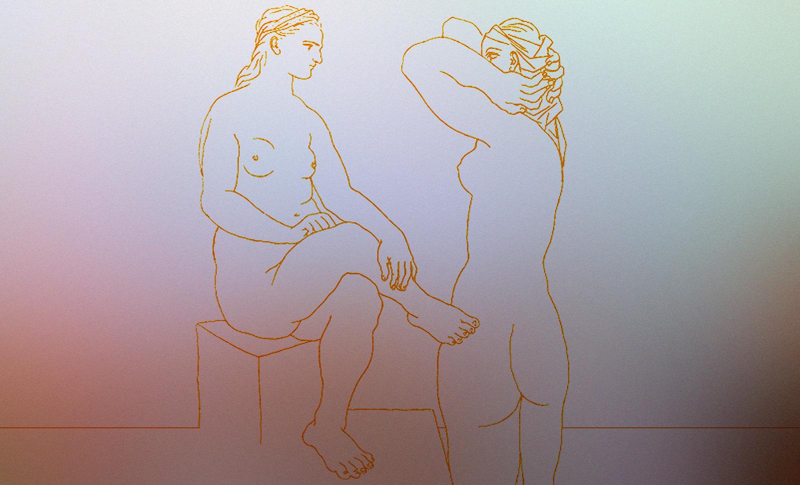 10Pablo Picasso