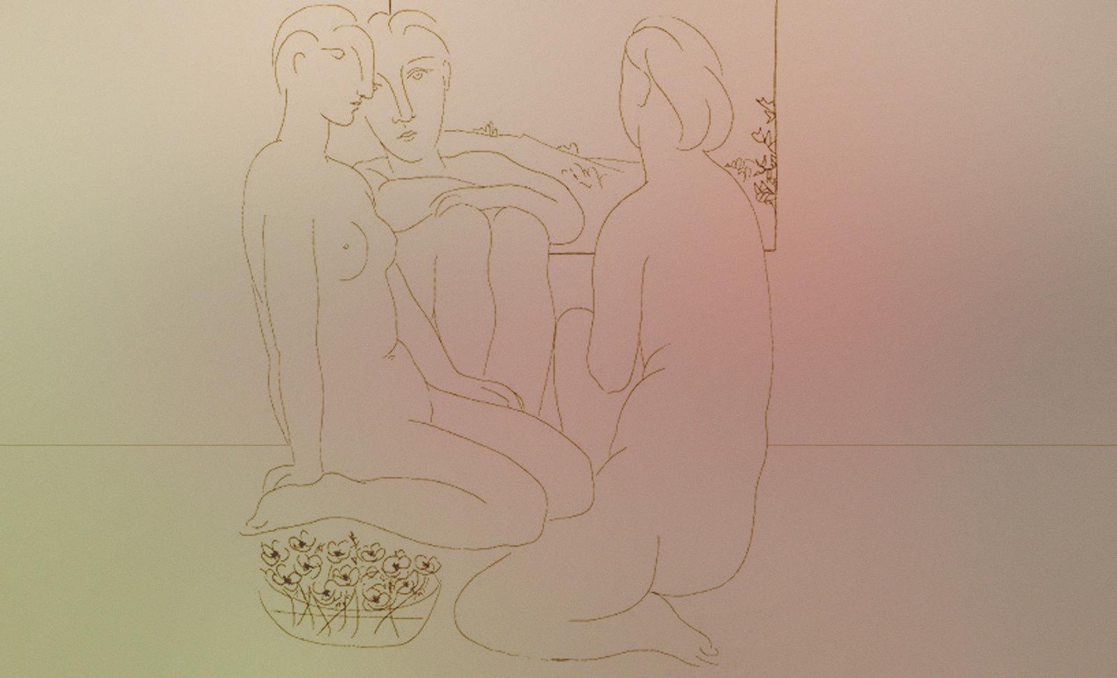 019Pablo Picasso
