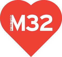 M32_master_logo
