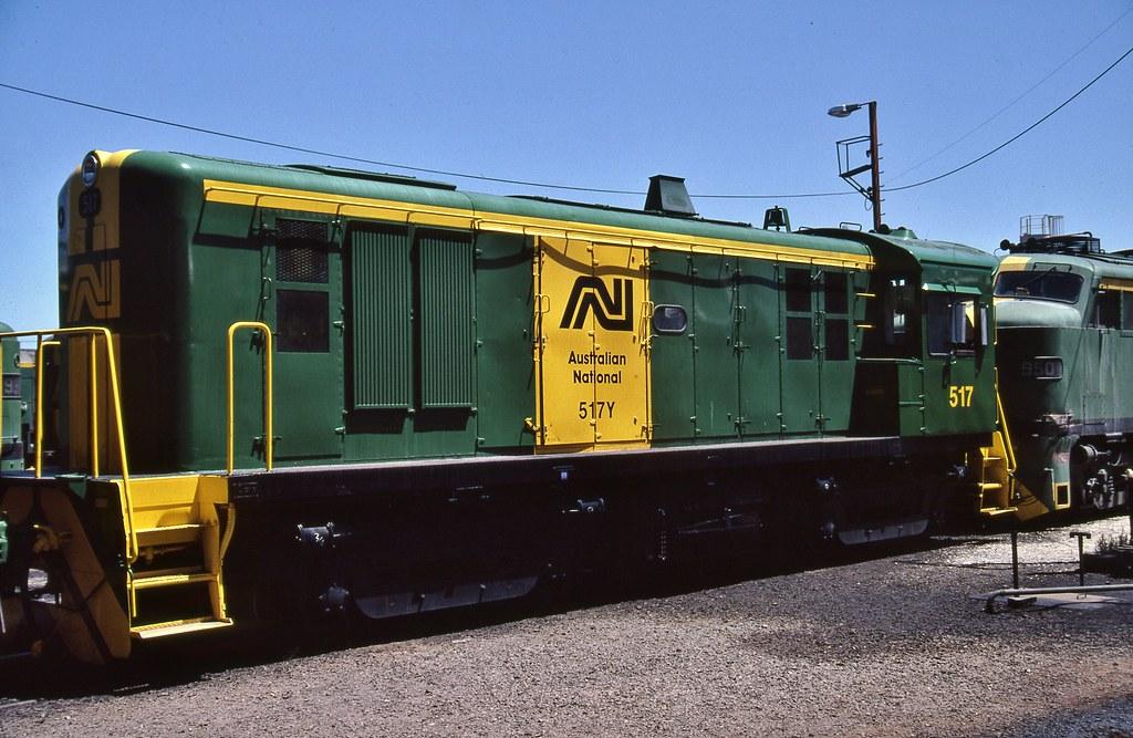 517 EE powered by Dermis50