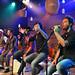 Casa da Música Com. Ltda postou uma foto: