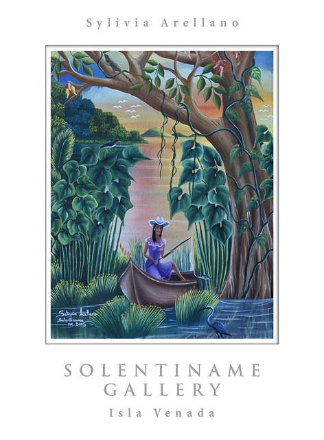 Solentiname_Painting_PC07