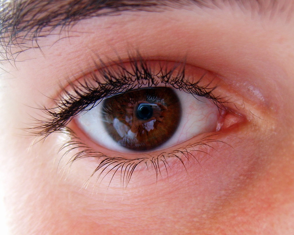 Understanding The Background Of Eye Cancer