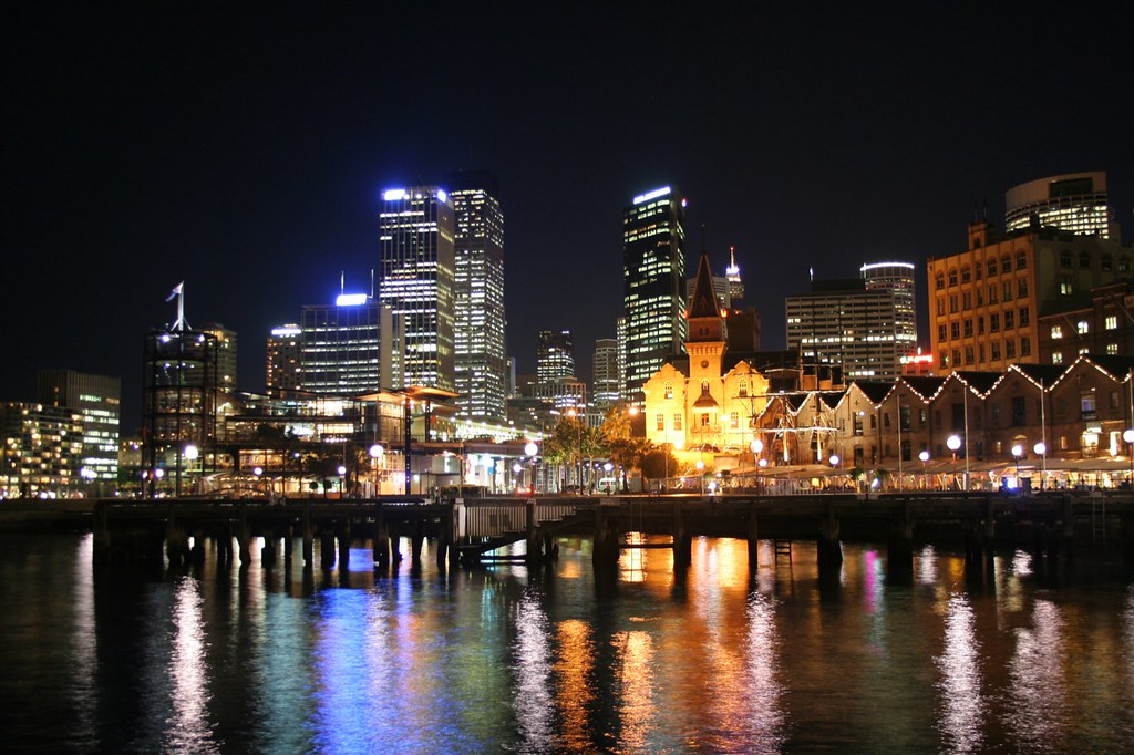 Sydney 121.JPG