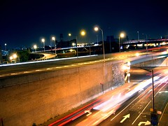 gowanus expressway | by f.trainer
