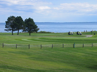 samoset golf | by kmf164
