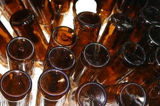 Bottle Array | by vasie01